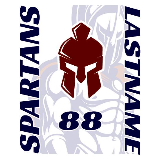 Spartan Support