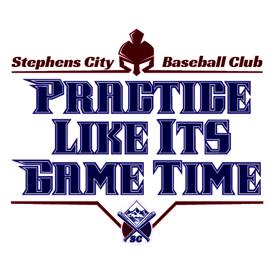 Practice Like It's Game Time