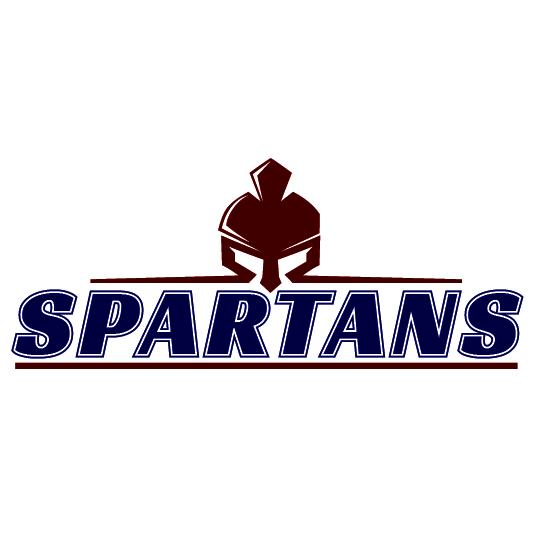 Spartans Word